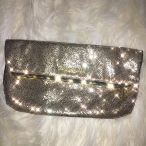 ✨ VS Limited Edition Clutch✨
